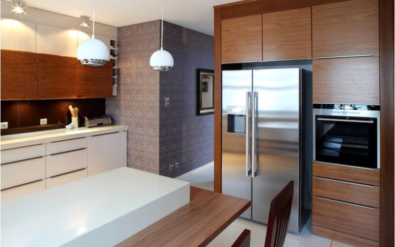 renovation-cuisine-chene-cuisine-moderne-bois