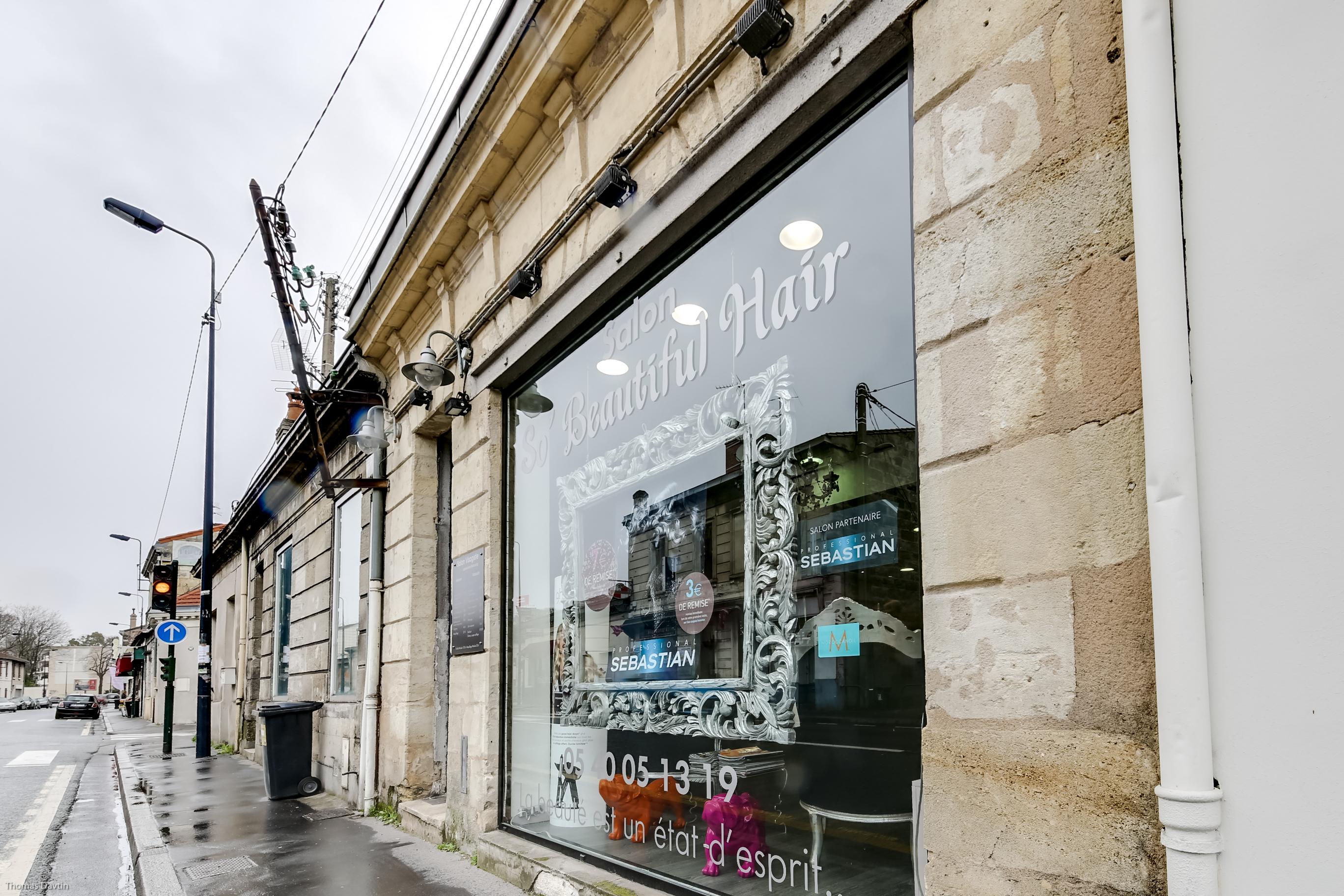 28++ Salon de coiffure talence inspiration