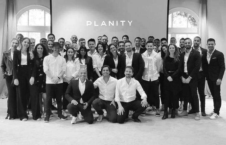planity-team