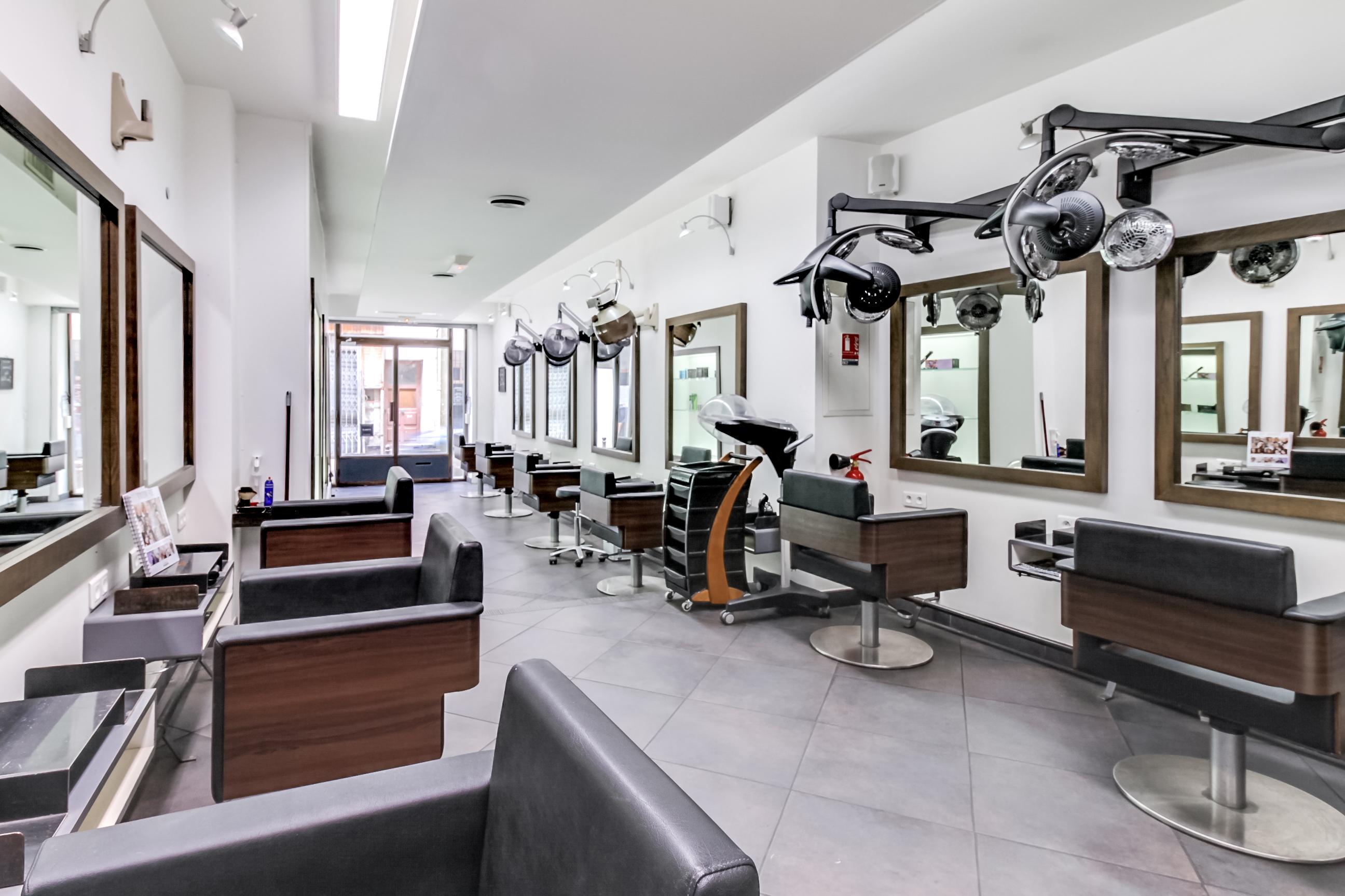 26++ Salon de coiffure carcassonne le dernier