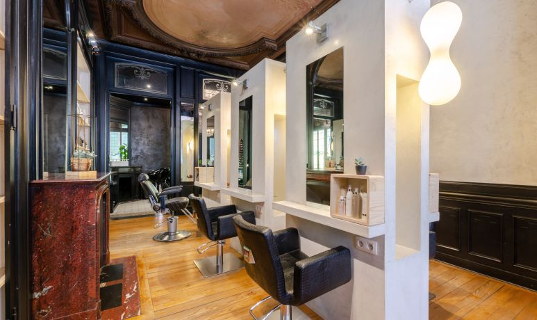 38+ Anso coiffure lille des idees