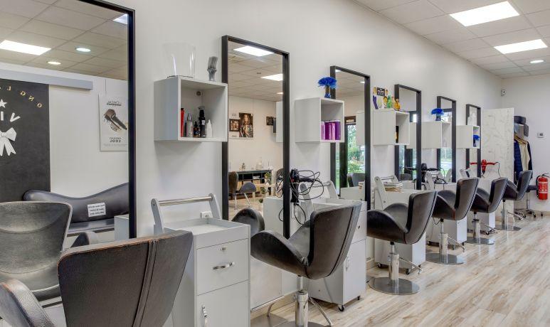30+ Studio coiffure torcy idees en 2021