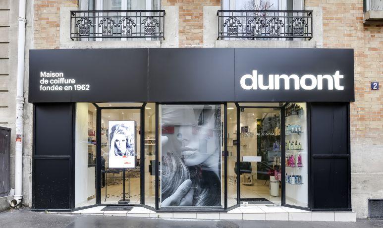 Dumont - Gambetta