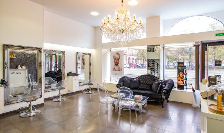 salon miracle coiffeur strasbourg 67000 r servez