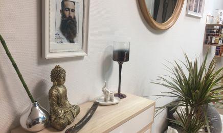 Coiffure et Relooking Esprit Maïandra Bordeaux