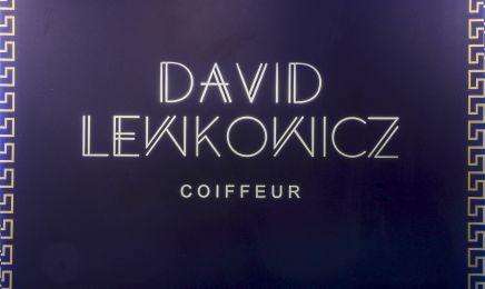 David Lewkowicz