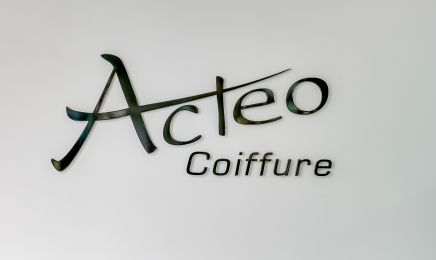 Actéo Coiffure Lorette