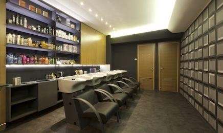 Salon W - William Le Pec