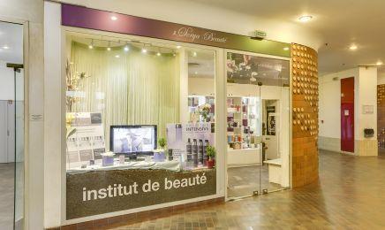 Institut de Beauté SORYA