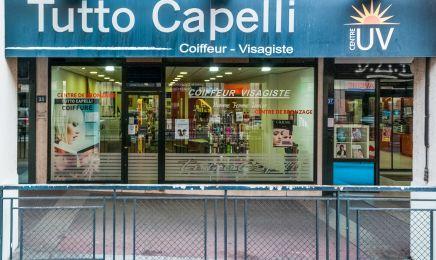 Tutto Capelli