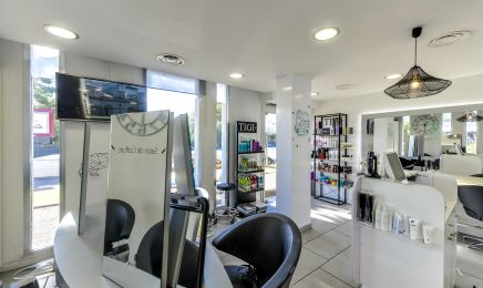 Lilang - Salon de Coiffure Saint Laurent du Var