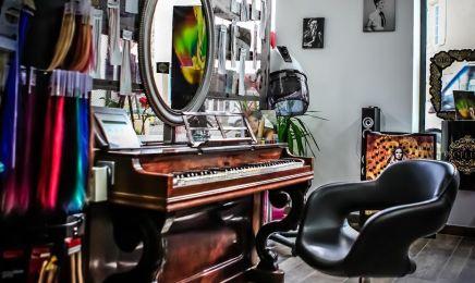 L'Atelier d'Alexandra