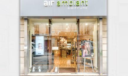 Air Ambiant