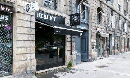 Headict