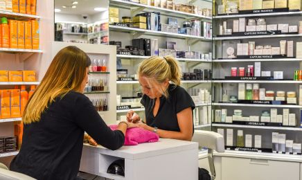 Beauty Success - Rueil-Malmaison