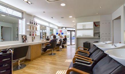 KOME PRESTIGE Salon & Spa AVEDA - Rueil-Malmaison