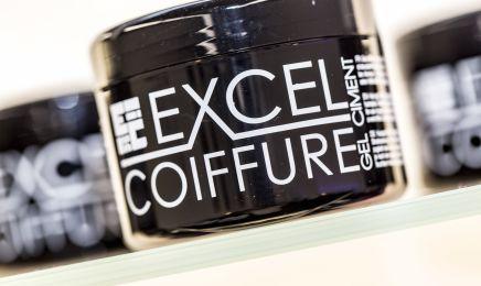 Excel Coiffure Béziers