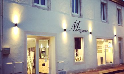 Salon Margaux