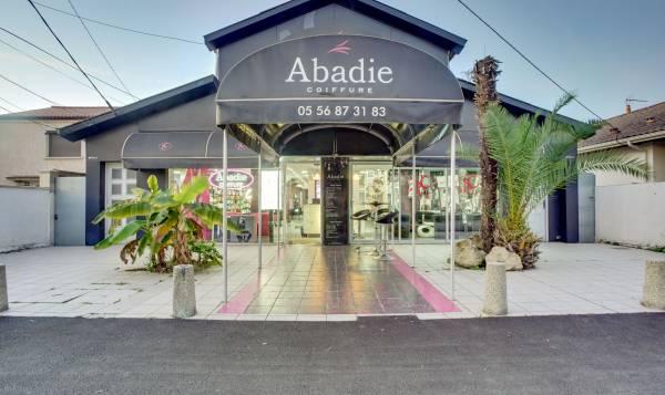 Coiffure Abadie