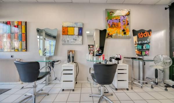 278 hair street - 0178846459