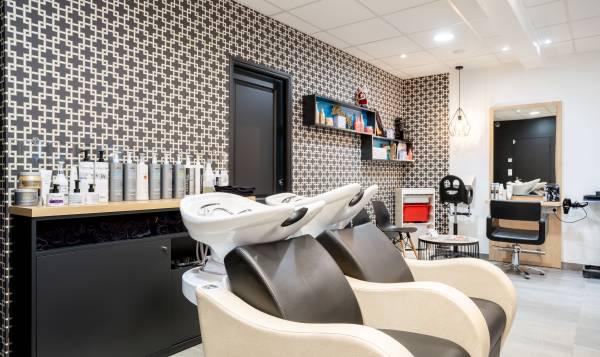 25+ Salon de coiffure guerande des idees