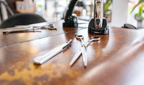 O'LOFT artisan coiffeur