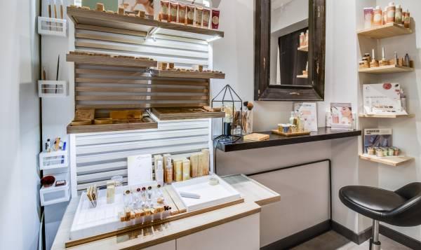 Studio Artis't : Concept Beauté Coiffure