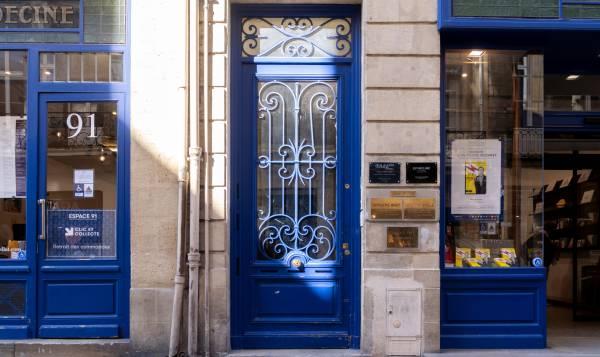 Estheclinic Bordeaux Porte Dijeaux