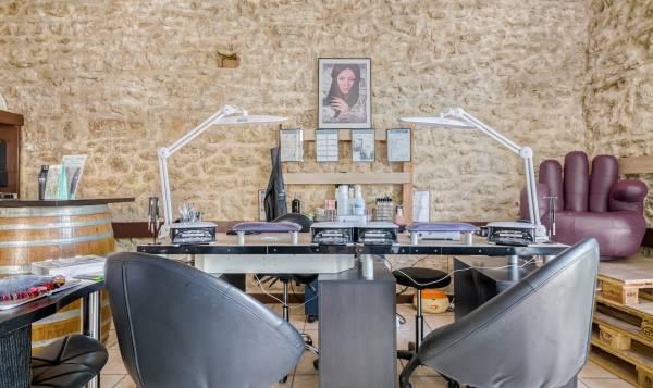Atelier Beauté