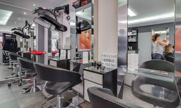 Hair Studio -  Soustons