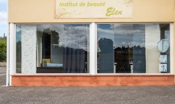 Institut Elen