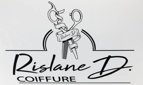 Rislane.D