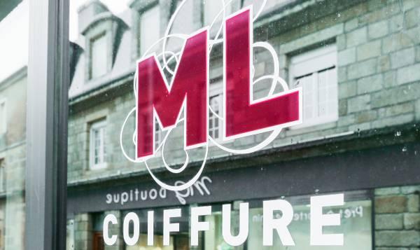 ML coiffure