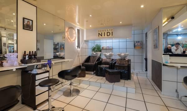 Salon Roberto Nidi
