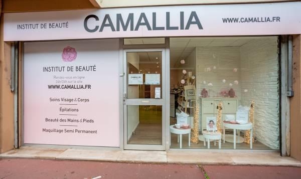 Camallia