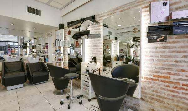SB.coiffeur conseil