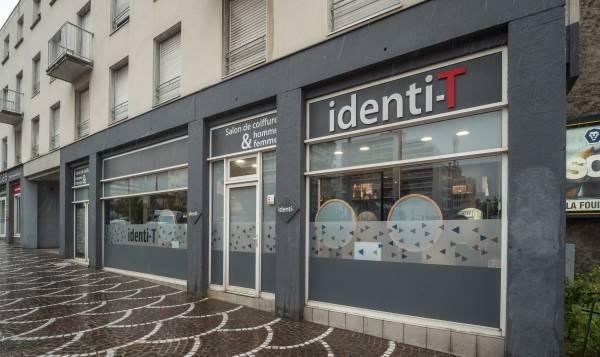 Identi-T
