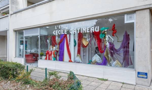 Manucure Et Pédicure à Vincennes Votre Rendez Vous Par