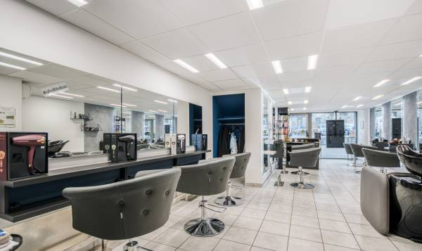 23++ Salon de coiffure montbrison idees en 2021