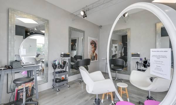 Hair studio - Saint Paul Les Dax