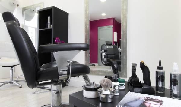 L'Hair de Joué