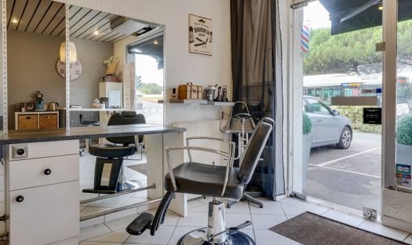 Le Salon Norgil