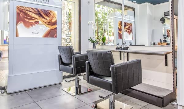 Beauty Lounge - Coiffure  & Esthétique