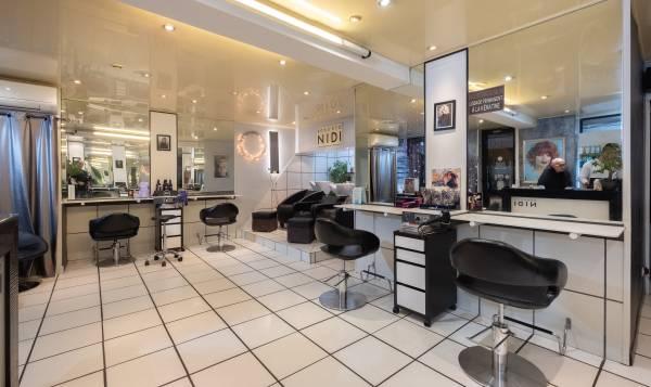 33++ Salon de coiffure tournefeuille le dernier