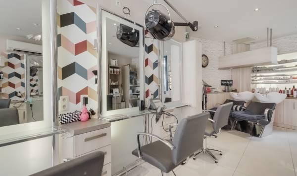 Salon 38