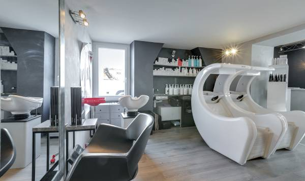 Hair studio - Saint Paul Les Dax
