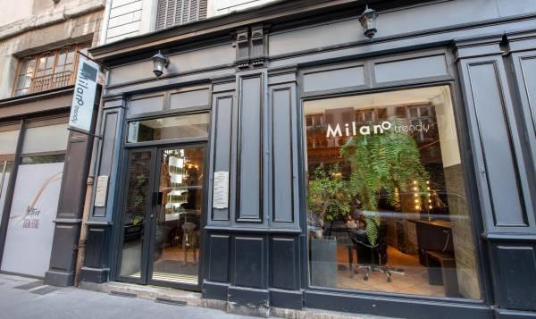 Milano Trendy
