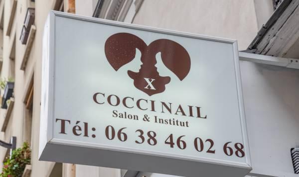 coccinail