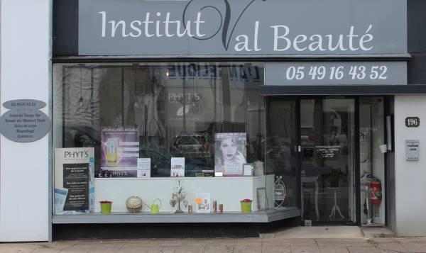 Institut Val' Beauté
