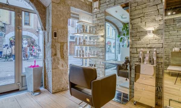 Coiffeur Chambery Les Meilleurs Coiffeurs A Chambery